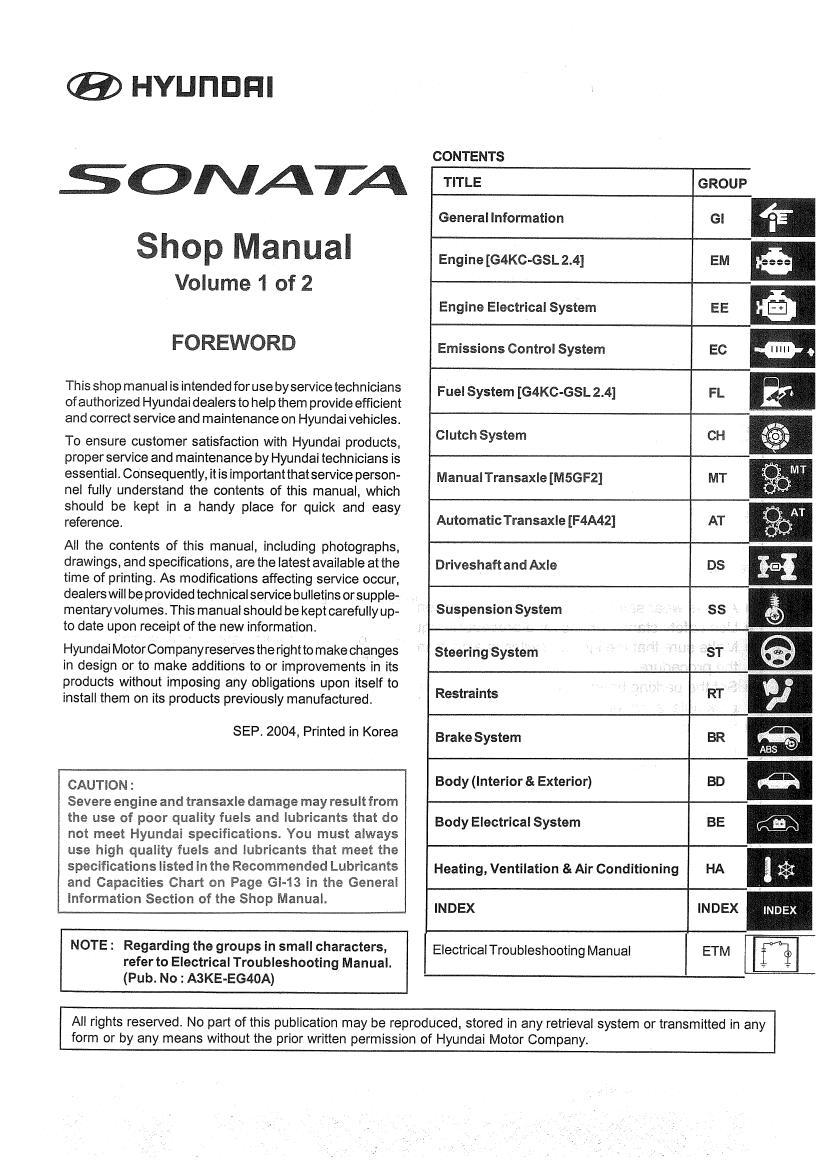 Manual de instrucciones LENOVO IDEAPAD S10-2